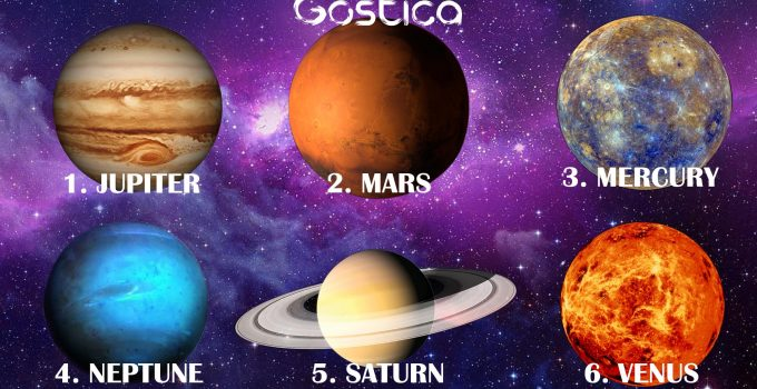 Which-Planet-Attracts-You-The-Most-The-Answer-Reveals-Your-Universal-Life-Energy.jpg