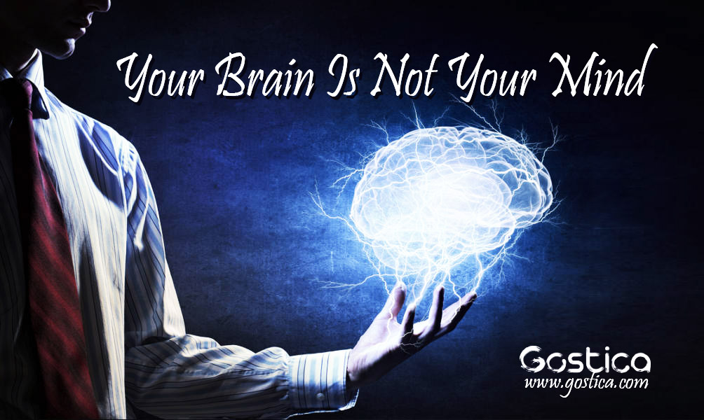 Your-Brain-Is-Not-Your-Mind-An-Exploration-Of-The-True-Nature-Of-Consciousness.jpg