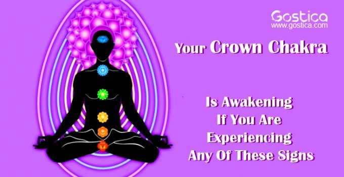 Your-Crown-Chakra-Is-Awakening-If-You-Are-Experiencing-Any-Of-These-Signs.jpg