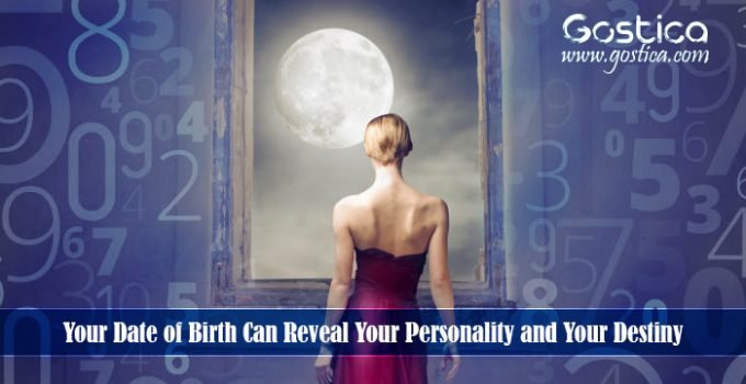 Your-Date-of-Birth-Can-Reveal-Your-Personality-and-Your-Destiny.jpg