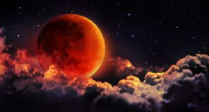 full-moon-aries