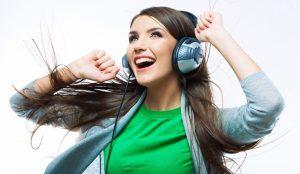 sing-Happy-Songs.jpg