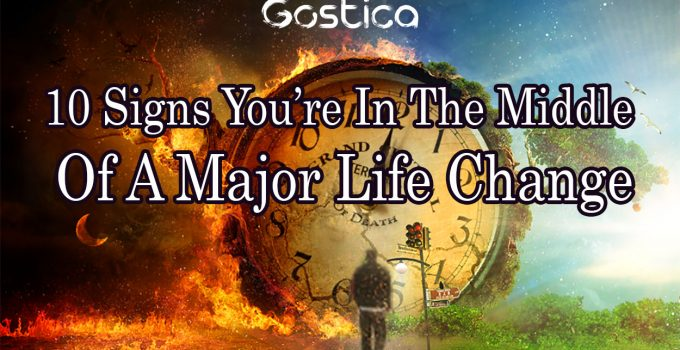 10-Signs-You're-In-The-Middle-Of-A-Major-Life-Change.jpg