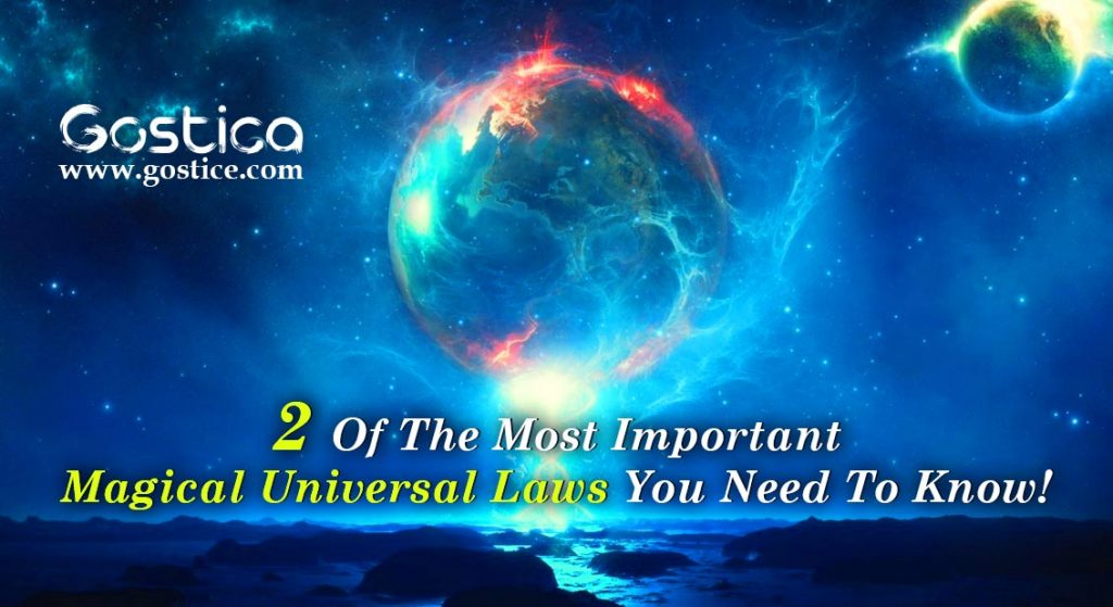 2-Of-The-Most-Important-Magical-Universal-Laws-You-Need-To-Know.jpg
