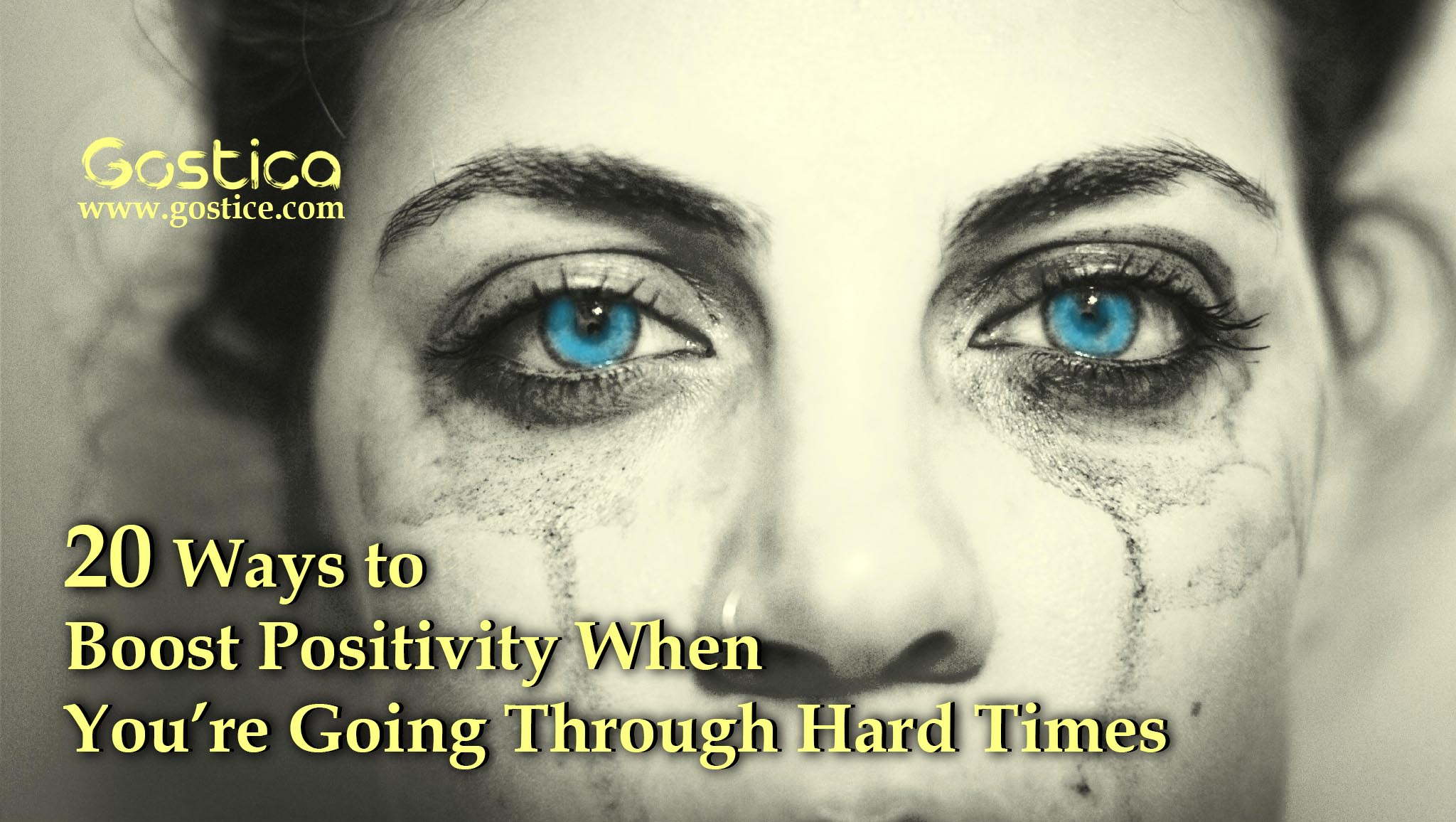 20-Ways-to-Boost-Positivity-When-You're-Going-Through-Hard-Times.jpg