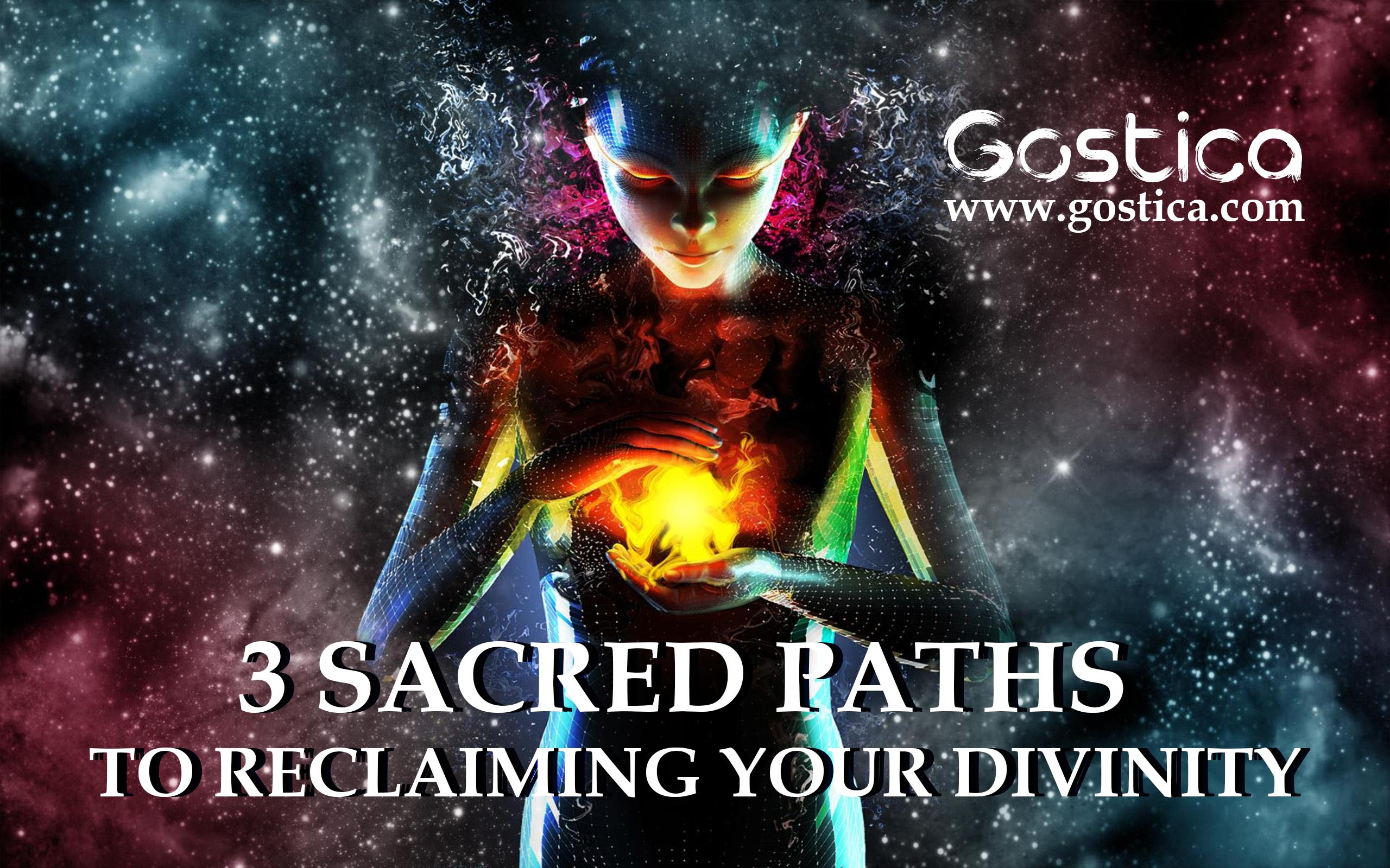 3-SACRED-PATHS-TO-RECLAIMING-YOUR-DIVINITY..jpg