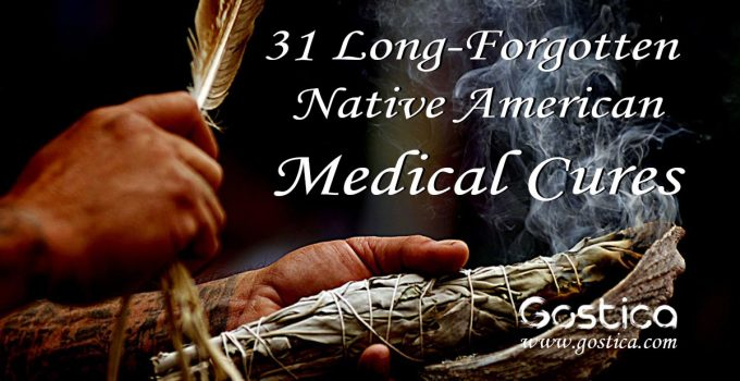 31-Long-Forgotten-Native-American-Medical-Cures.jpg