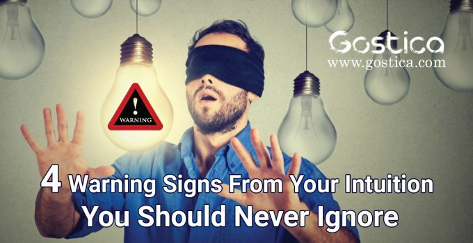 4-Warning-Signs-From-Your-Intuition-You-Should-Never-Ignore.jpg