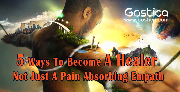 5-Ways-To-Become-A-Healer-and-Not-Just-A-Pain-Absorbing-Empath.jpg