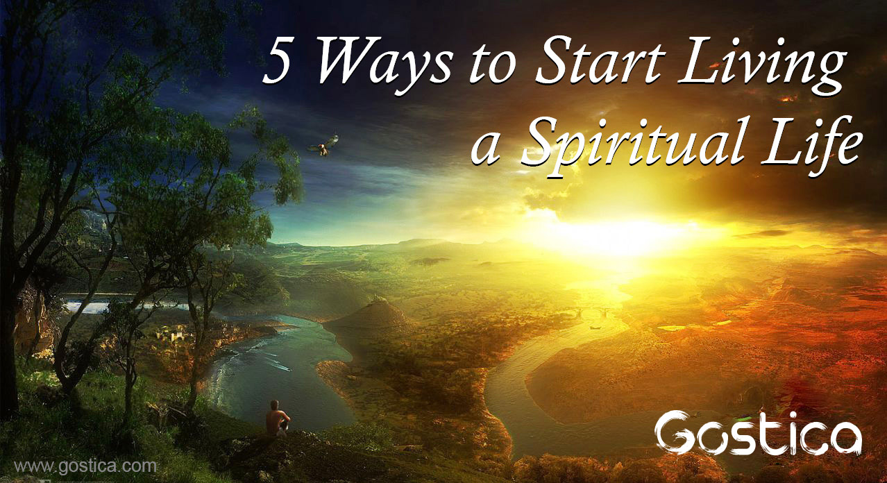 5-Ways-to-Start-Living-a-Spiritual-Life.jpg