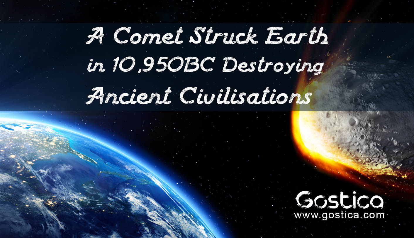A-Comet-struck-Earth-in-10950BC-destroying-ancient-Civilisations.jpg