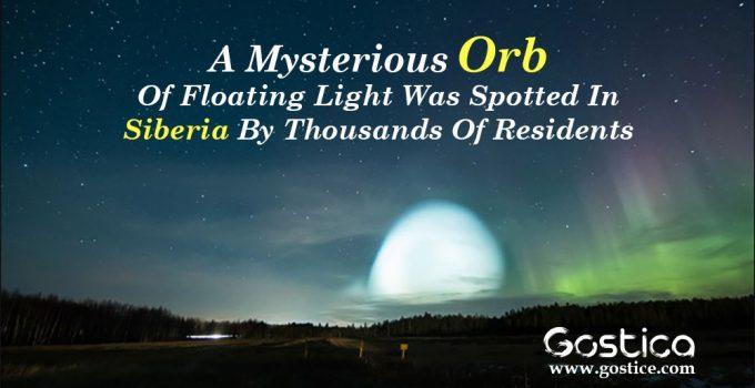 A-Mysterious-Orb-.jpg