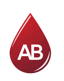 This is How Your Blood Type is Associated With Your Personality 4