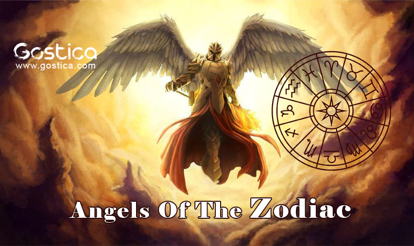 Angels-Of-The-Zodiac-Star-Signs-And-The-Archangels-Connected-To-Them.jpg