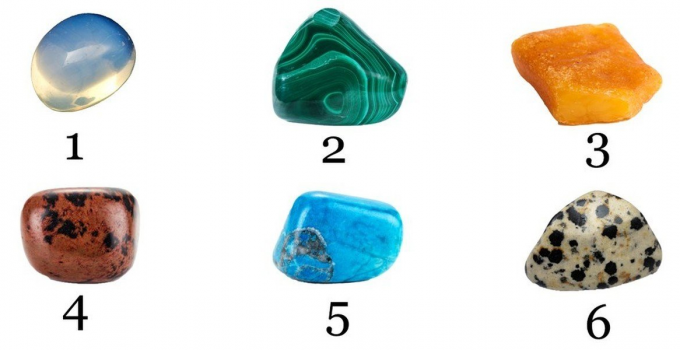 Choose-A-Stone-And-Discover-What-It-Reveals-About-You.png