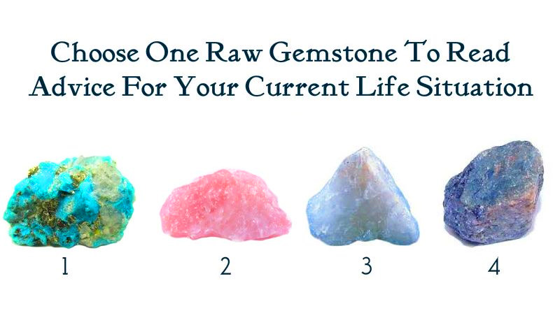 Choose-One-Raw-Gemstone-To-Read-Advice-For-Your-Current-Life-Situation-.jpg