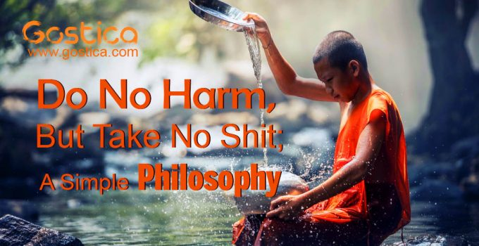 Do-No-Harm-But-Take-No-Shit-A-Simple-Philosophy.jpg