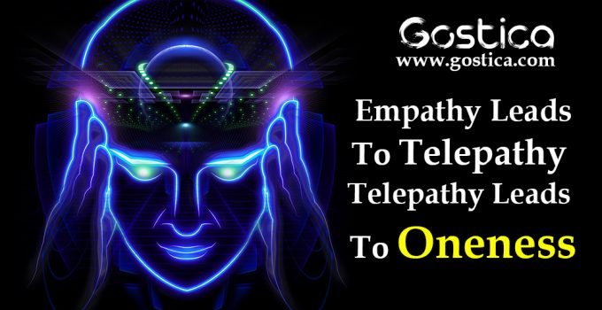 Empathy-Leads-To-Telepathy-–-Telepathy-Leads-To-Oneness.jpg