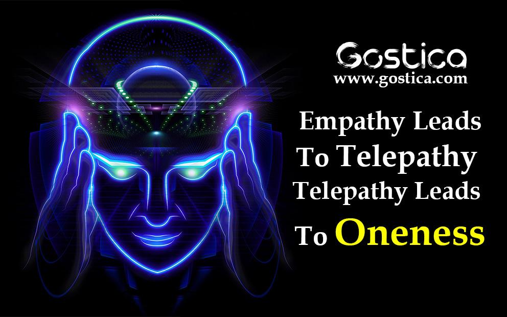 Empathy-Leads-To-Telepathy-–-Telepathy-Leads-To-Oneness.jpg