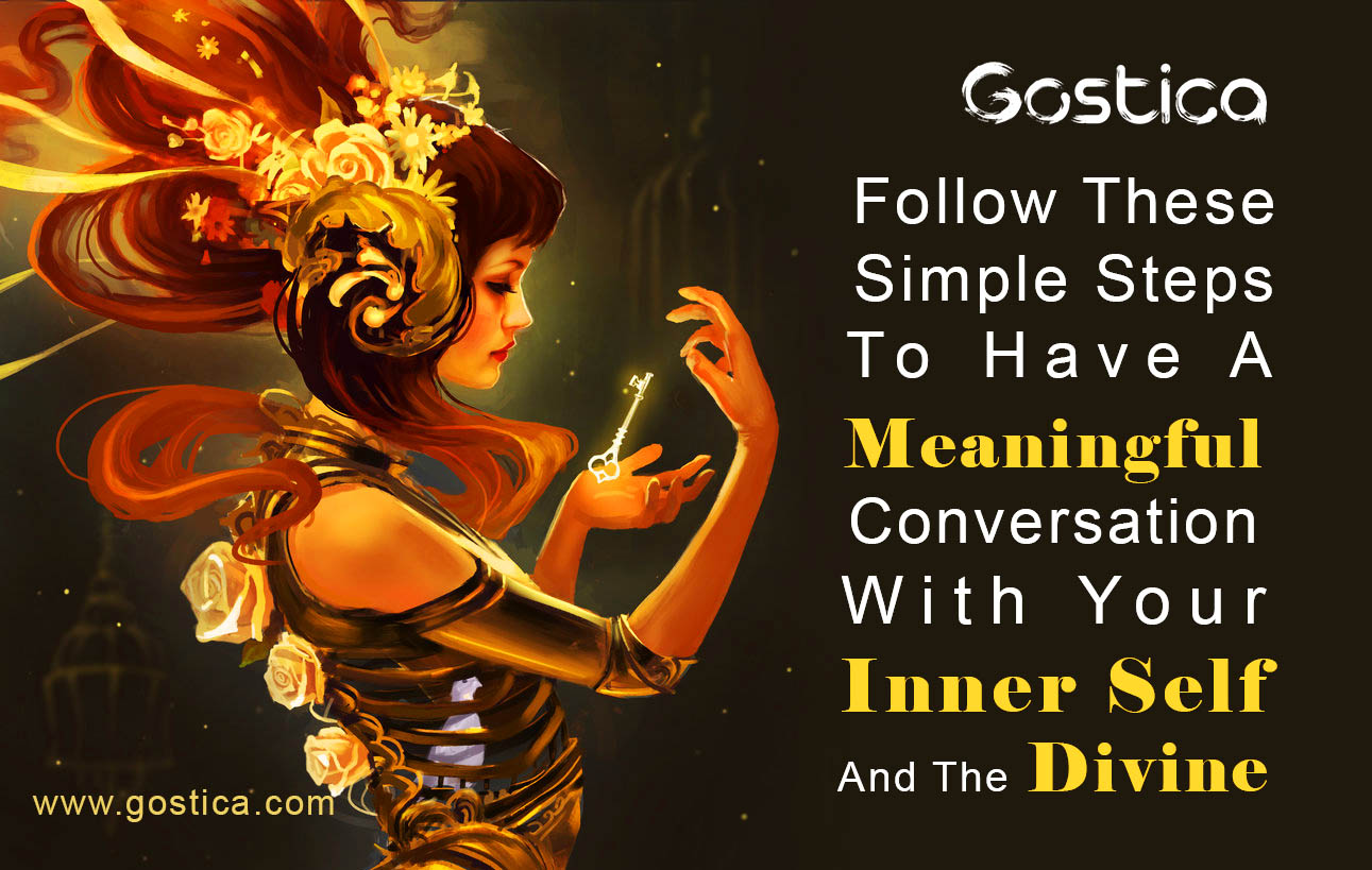 Follow-These-Simple-Steps-To-Have-A-Meaningful-Conversation-With-Your-Inner-Self-And-The-Divine.jpg