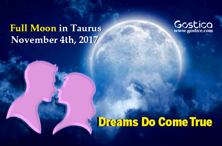 Full-Moon-in-Taurus-November-4th-2017-.jpg