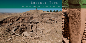 Gobekli-tepe.png