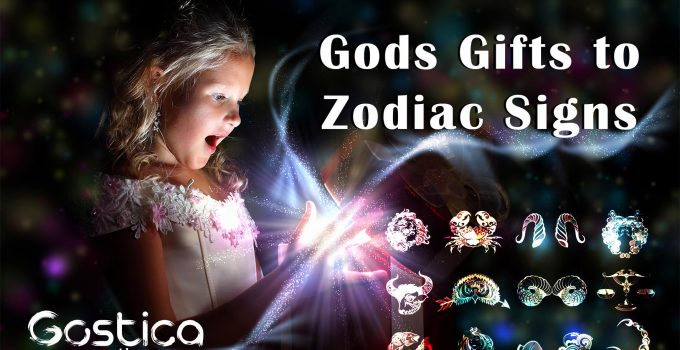 Gods-Gifts-to-Zodiac-Signs.jpg