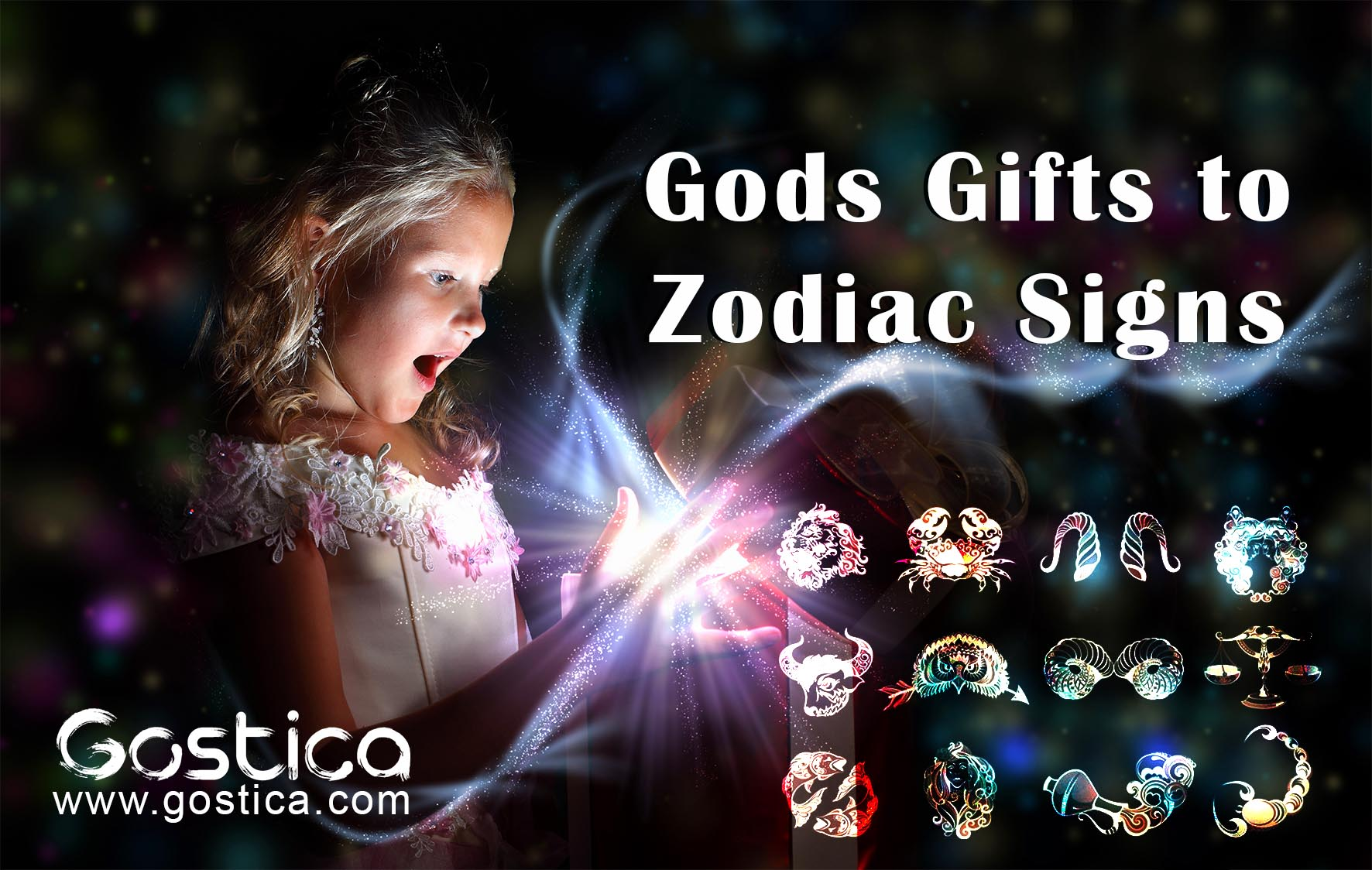 Gods-Gifts-to-Zodiac-Signs.jpg