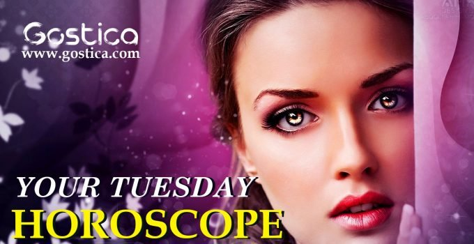 Horoscope-tuesday.jpg