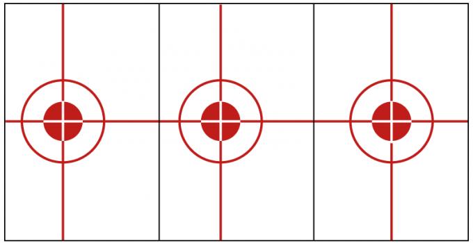 How-sensitive-is-your-OCD-radar.png