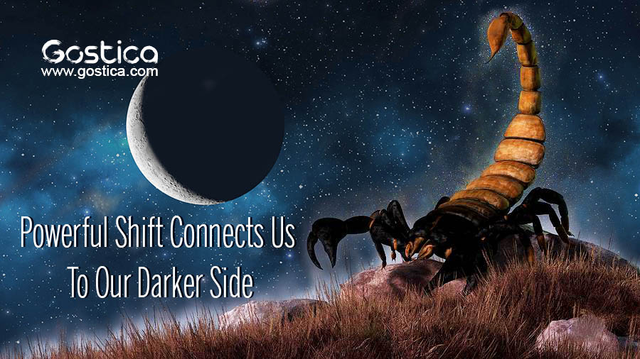 Intense-New-Moon-In-Scorpio-Powerful-Shift-Connects-Us-To-Our-Darker-Side.jpg