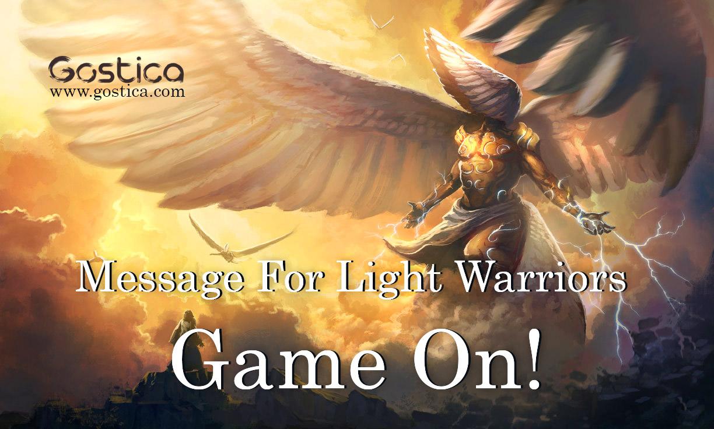 Message-For-Light-Warriors-–-Game-On.jpg
