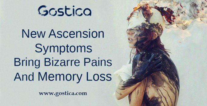 New-Ascension-Symptoms-Bring-Bizarre-Pains-And-Memory-Loss.jpg