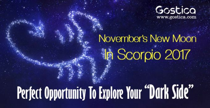 "November's-New-Moon-In-Scorpio-2017-Is-The-Perfect-Opportunity-To-Explore-Your-""Dark-Side"".jpg"
