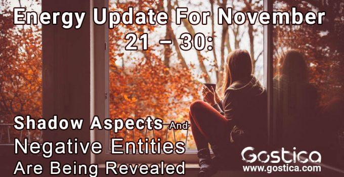 Novembre-Updates.jpg