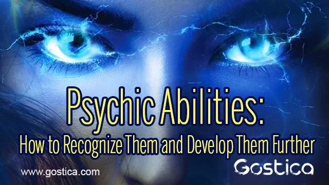 Psychic-Abilities-How-to-Recognize-Them-and-Develop-Them-Further.jpg