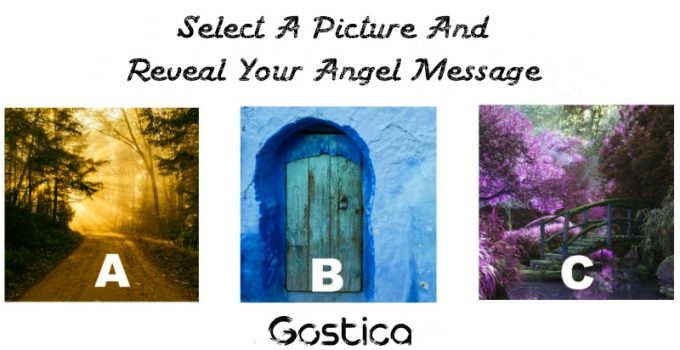 Select-A-Picture-And-Reveal-Your-Angel-Message-.jpg