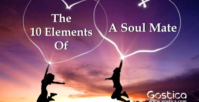 The-10-Elements-Of-A-Soul-Mate.jpg