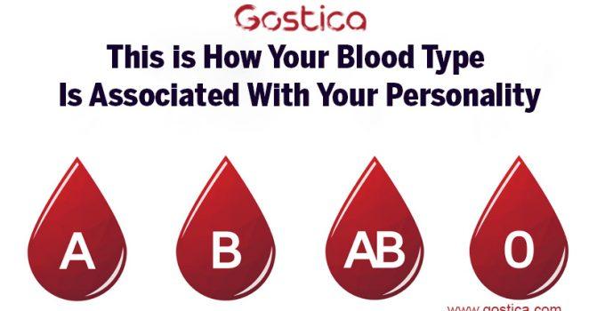 This-is-how-your-blood-type-is-associated-with-your-personality.jpg