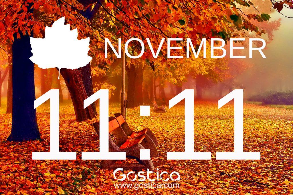 11 november - photo #24