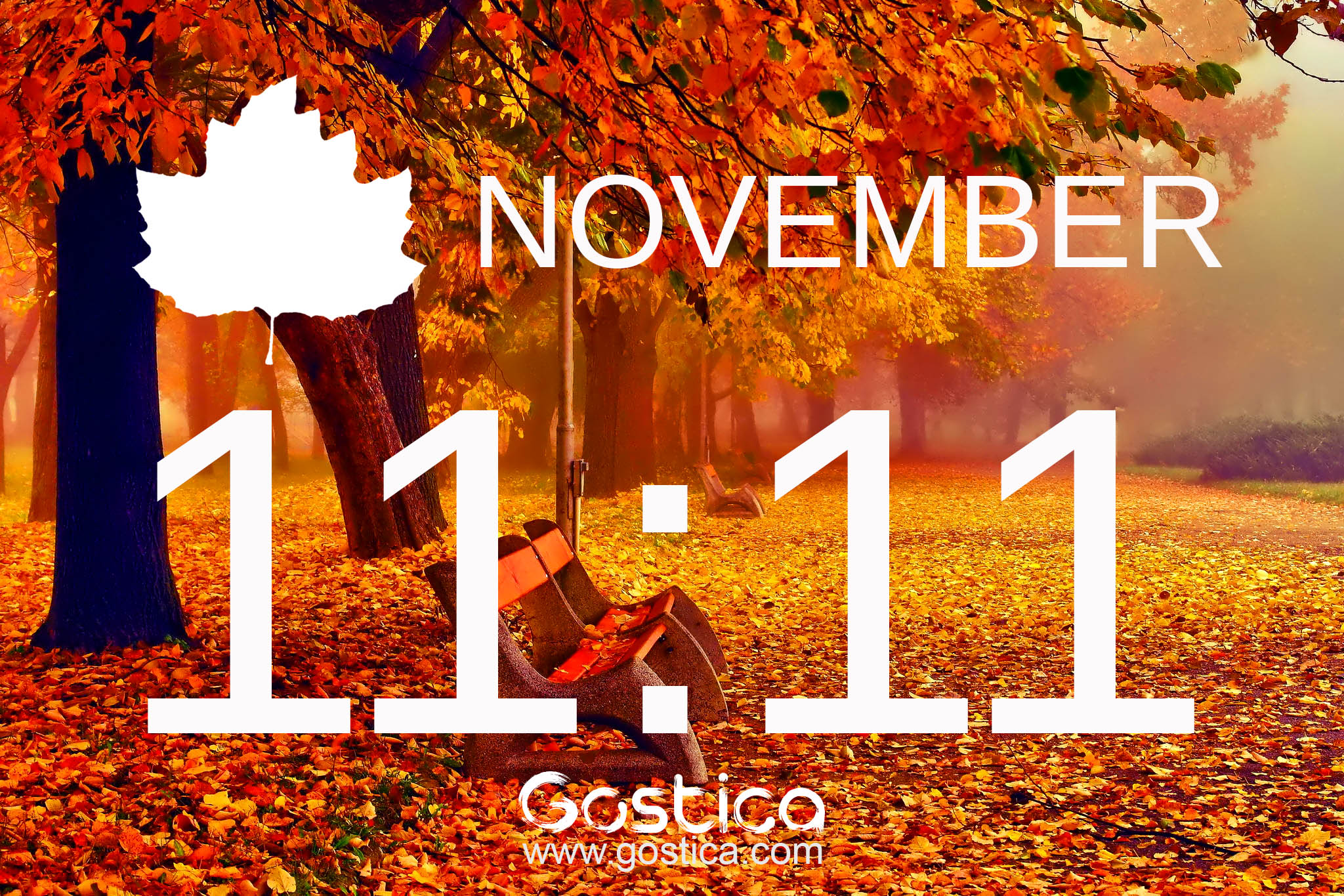 Today-is-November-11-Here-Is-The-Spiritual-Significance-Of-The-Most-Meaningful-Point-Of-The-Year-1.jpg