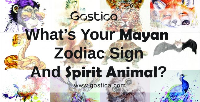 What's-Your-Mayan-Zodiac-Signg-01.jpg