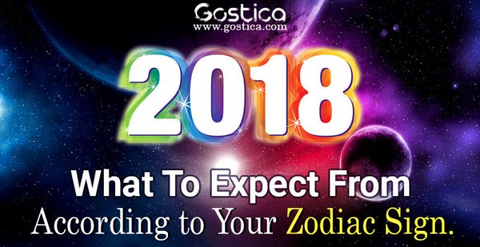 What-To-Expect-From-2018-According-to-Your-Zodiac-Sign..jpg