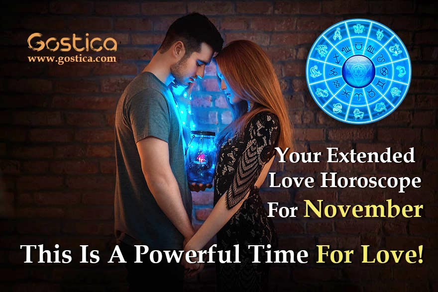 Your-Extended-Love-Horoscope-For-November-This-Is-A-Powerful-Time-For-Love-1.jpg