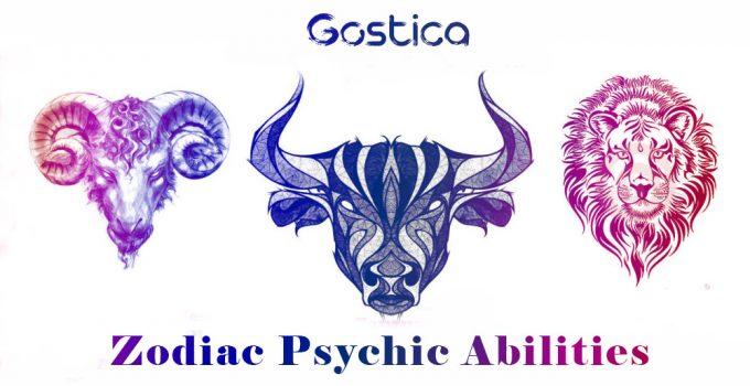 Zodiac-Psychic.jpg