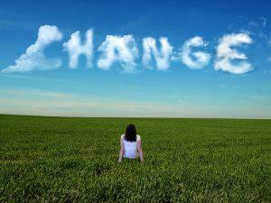 a-change.jpg
