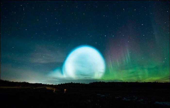 ball-light-siberia-1.jpg