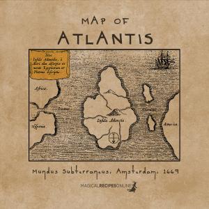 map-of-atlantis.png