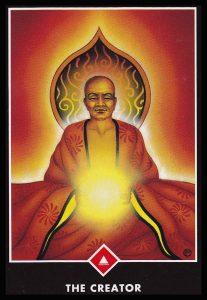 osho-zen-tarot-creator-king1.jpg