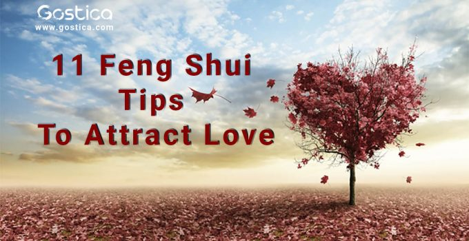 11-Feng-Shui-Tips-To-Attract-Love.jpg